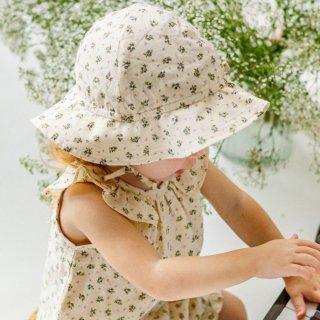 <img class='new_mark_img1' src='https://img.shop-pro.jp/img/new/icons14.gif' style='border:none;display:inline;margin:0px;padding:0px;width:auto;' />HAPPY OLOGY  Edda sun hat (即納)