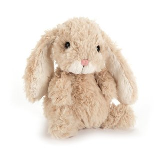 <img class='new_mark_img1' src='https://img.shop-pro.jp/img/new/icons14.gif' style='border:none;display:inline;margin:0px;padding:0px;width:auto;' />入荷!JELLYCAT Yummy Bunny   From London