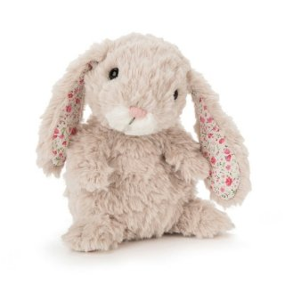 <img class='new_mark_img1' src='https://img.shop-pro.jp/img/new/icons14.gif' style='border:none;display:inline;margin:0px;padding:0px;width:auto;' />入荷!JELLYCAT  Pansy Bunny    From London