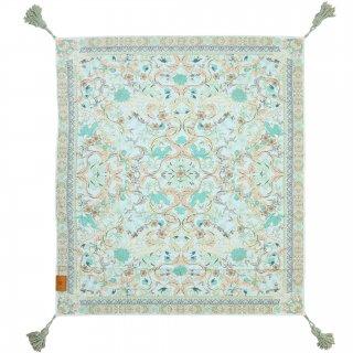 11月入荷予定ご予約 送料無料!picnic rug from Australia (crystal forest)