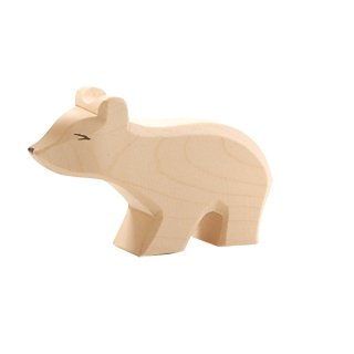 <img class='new_mark_img1' src='//img.shop-pro.jp/img/new/icons14.gif' style='border:none;display:inline;margin:0px;padding:0px;width:auto;' />入荷!Polar Bear cub