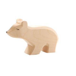 <img class='new_mark_img1' src='https://img.shop-pro.jp/img/new/icons14.gif' style='border:none;display:inline;margin:0px;padding:0px;width:auto;' />入荷!Polar Bear cub