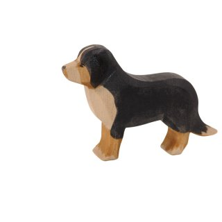<img class='new_mark_img1' src='https://img.shop-pro.jp/img/new/icons14.gif' style='border:none;display:inline;margin:0px;padding:0px;width:auto;' />入荷!Bernese Mountain Dog