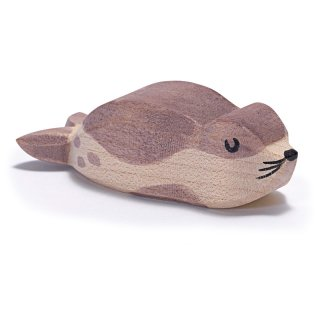 <img class='new_mark_img1' src='https://img.shop-pro.jp/img/new/icons14.gif' style='border:none;display:inline;margin:0px;padding:0px;width:auto;' />入荷!Sea Lion small