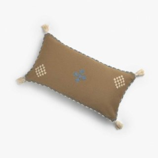 <img class='new_mark_img1' src='https://img.shop-pro.jp/img/new/icons14.gif' style='border:none;display:inline;margin:0px;padding:0px;width:auto;' />Cushion cover KELTI linen 30x60cm