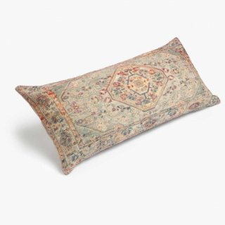 <img class='new_mark_img1' src='https://img.shop-pro.jp/img/new/icons14.gif' style='border:none;display:inline;margin:0px;padding:0px;width:auto;' />Cushion cover ELISEO multicolor from spain