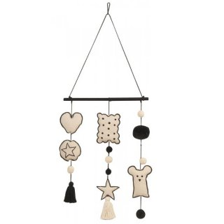 <img class='new_mark_img1' src='https://img.shop-pro.jp/img/new/icons14.gif' style='border:none;display:inline;margin:0px;padding:0px;width:auto;' />入荷!Wall Hanging Kids