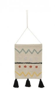 <img class='new_mark_img1' src='https://img.shop-pro.jp/img/new/icons14.gif' style='border:none;display:inline;margin:0px;padding:0px;width:auto;' />入荷!Wall Hanging Azteca