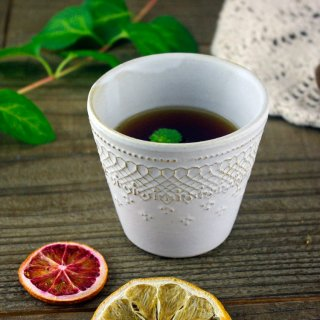 <img class='new_mark_img1' src='https://img.shop-pro.jp/img/new/icons14.gif' style='border:none;display:inline;margin:0px;padding:0px;width:auto;' />入荷!French lace straight Cup