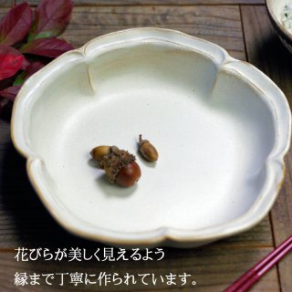 <img class='new_mark_img1' src='https://img.shop-pro.jp/img/new/icons14.gif' style='border:none;display:inline;margin:0px;padding:0px;width:auto;' />入荷!plum ball