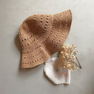 <img class='new_mark_img1' src='https://img.shop-pro.jp/img/new/icons14.gif' style='border:none;display:inline;margin:0px;padding:0px;width:auto;' />yvone hat from Denmark (kids)