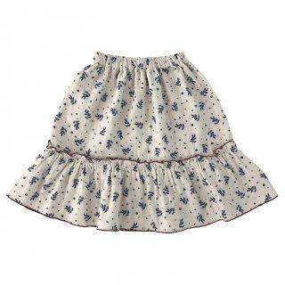 <img class='new_mark_img1' src='https://img.shop-pro.jp/img/new/icons14.gif' style='border:none;display:inline;margin:0px;padding:0px;width:auto;' />liilu Dana Skirt  Winter Blossom (新作テキスタイル)