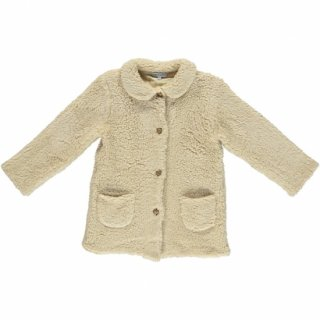 <img class='new_mark_img1' src='https://img.shop-pro.jp/img/new/icons20.gif' style='border:none;display:inline;margin:0px;padding:0px;width:auto;' />SALE!!! BEBE ORGANIC elis coat (outmeal)