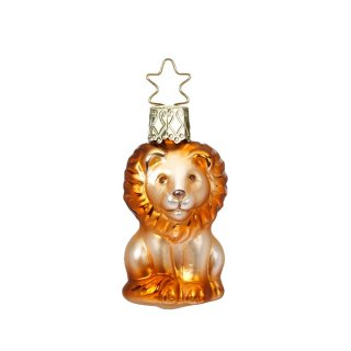 <img class='new_mark_img1' src='https://img.shop-pro.jp/img/new/icons14.gif' style='border:none;display:inline;margin:0px;padding:0px;width:auto;' />Golden King Glass Ornament