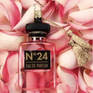 <img class='new_mark_img1' src='https://img.shop-pro.jp/img/new/icons14.gif' style='border:none;display:inline;margin:0px;padding:0px;width:auto;' />Eau de Parfum Glass Ornament