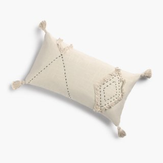 <img class='new_mark_img1' src='https://img.shop-pro.jp/img/new/icons14.gif' style='border:none;display:inline;margin:0px;padding:0px;width:auto;' />Cushion cover LIENZO From spain