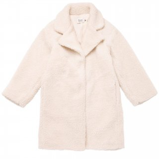 <img class='new_mark_img1' src='https://img.shop-pro.jp/img/new/icons20.gif' style='border:none;display:inline;margin:0px;padding:0px;width:auto;' />SALE!!! The New Society  FREYA coat