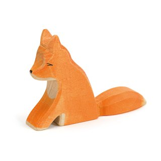 <img class='new_mark_img1' src='https://img.shop-pro.jp/img/new/icons14.gif' style='border:none;display:inline;margin:0px;padding:0px;width:auto;' />入荷!Fox sitting