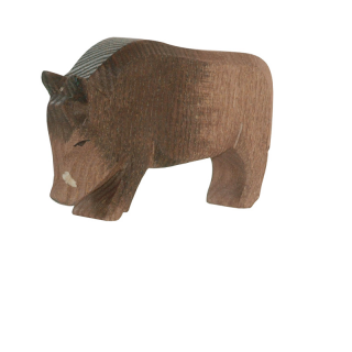 <img class='new_mark_img1' src='https://img.shop-pro.jp/img/new/icons14.gif' style='border:none;display:inline;margin:0px;padding:0px;width:auto;' />入荷!Wild Boar