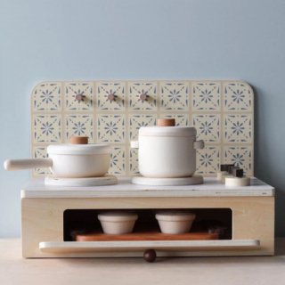 <img class='new_mark_img1' src='https://img.shop-pro.jp/img/new/icons14.gif' style='border:none;display:inline;margin:0px;padding:0px;width:auto;' />Konges SLoejd  wooden table KITCHEN