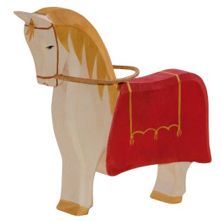 <img class='new_mark_img1' src='https://img.shop-pro.jp/img/new/icons14.gif' style='border:none;display:inline;margin:0px;padding:0px;width:auto;' />入荷! St Martins  Horse