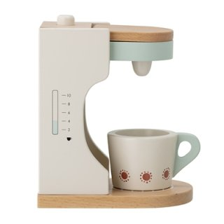 <img class='new_mark_img1' src='https://img.shop-pro.jp/img/new/icons14.gif' style='border:none;display:inline;margin:0px;padding:0px;width:auto;' />新作!!!Bloomingville  coffee machine