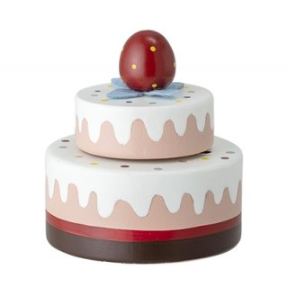 <img class='new_mark_img1' src='https://img.shop-pro.jp/img/new/icons14.gif' style='border:none;display:inline;margin:0px;padding:0px;width:auto;' />新作!!!Bloomingville  cupcake  music box