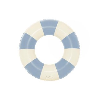 <img class='new_mark_img1' src='https://img.shop-pro.jp/img/new/icons14.gif' style='border:none;display:inline;margin:0px;padding:0px;width:auto;' />Petites Pommes Classic Floats 60cm (NORDIC BLUE)
