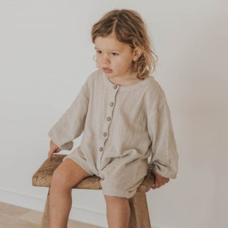 <img class='new_mark_img1' src='https://img.shop-pro.jp/img/new/icons14.gif' style='border:none;display:inline;margin:0px;padding:0px;width:auto;' />ILLOURA HUSK shorts romper (natural)
