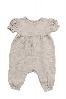 <img class='new_mark_img1' src='https://img.shop-pro.jp/img/new/icons14.gif' style='border:none;display:inline;margin:0px;padding:0px;width:auto;' />Minimom  LUCY JUMPSUIT (beige)