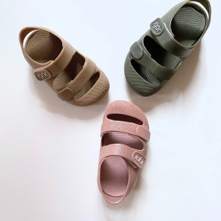 <img class='new_mark_img1' src='https://img.shop-pro.jp/img/new/icons14.gif' style='border:none;display:inline;margin:0px;padding:0px;width:auto;' />Igor Kids sandals  BONDI  Solid