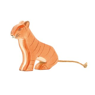 <img class='new_mark_img1' src='https://img.shop-pro.jp/img/new/icons14.gif' style='border:none;display:inline;margin:0px;padding:0px;width:auto;' />入荷!Tiger sitting