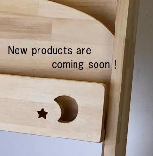 <img class='new_mark_img1' src='https://img.shop-pro.jp/img/new/icons14.gif' style='border:none;display:inline;margin:0px;padding:0px;width:auto;' />【準備中  Coming soon!】 Kids Bookshelf 【SEN_TO_SENCE special edition】