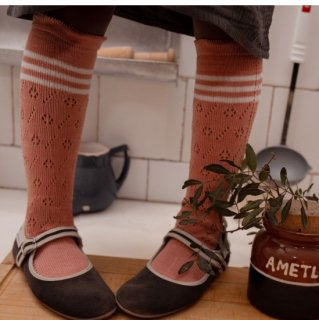 <img class='new_mark_img1' src='https://img.shop-pro.jp/img/new/icons14.gif' style='border:none;display:inline;margin:0px;padding:0px;width:auto;' />Ballerina Shoes  (suede leather )FROM SPAIN darkgrey/creme trim