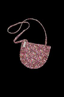<img class='new_mark_img1' src='https://img.shop-pro.jp/img/new/icons14.gif' style='border:none;display:inline;margin:0px;padding:0px;width:auto;' /> Popelon crossbody bag   (liberty)