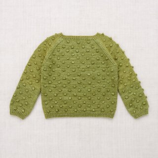 <img class='new_mark_img1' src='https://img.shop-pro.jp/img/new/icons14.gif' style='border:none;display:inline;margin:0px;padding:0px;width:auto;' />★MISHA & PUFF  Popcorn Sweater ( Spring)