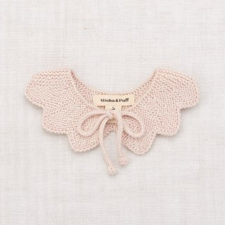 <img class='new_mark_img1' src='https://img.shop-pro.jp/img/new/icons14.gif' style='border:none;display:inline;margin:0px;padding:0px;width:auto;' />★MISHA & PUFF  Flower Collar (Dune )