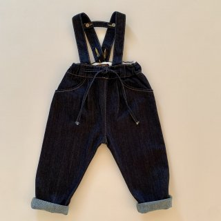 <img class='new_mark_img1' src='https://img.shop-pro.jp/img/new/icons14.gif' style='border:none;display:inline;margin:0px;padding:0px;width:auto;' />LUPO TROUSERS  from Italy ( denim)