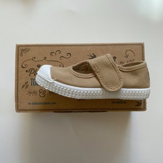 <img class='new_mark_img1' src='https://img.shop-pro.jp/img/new/icons14.gif' style='border:none;display:inline;margin:0px;padding:0px;width:auto;' />CIENTA TSTRAP shoe (Arena dyed)新色